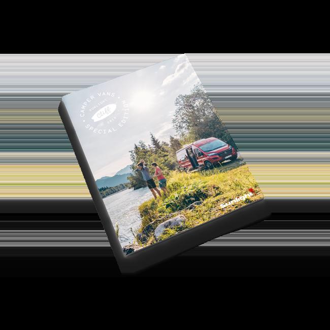 Katalog Sondermodell 2019